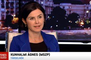 A köztársaságpárti szavazók nem dőlhetnek hátra – demokráciaőröket keres az MSZP