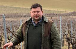 Az Orbán család újabb tagja szedi meg magát