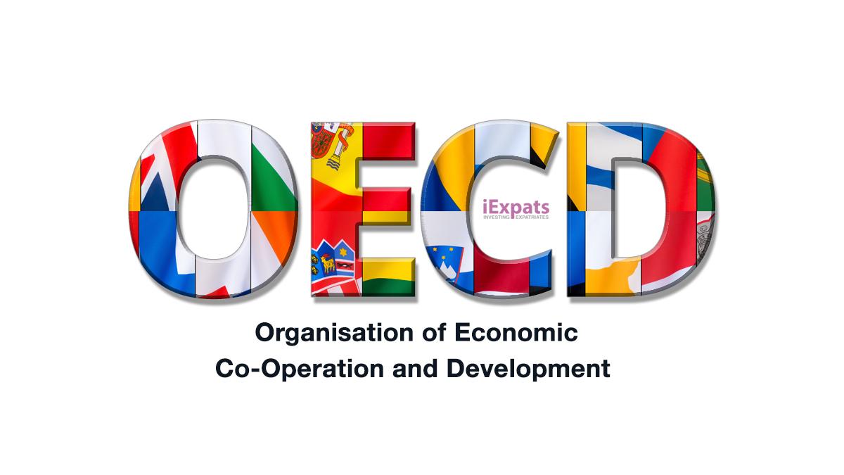 Magyarország jól teljesít – állapította meg az OECD