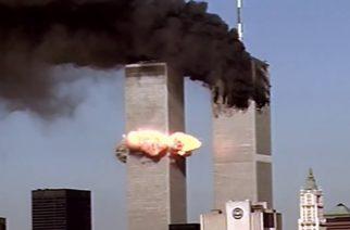 szeptember 11