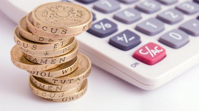 Felettébb érdekes állítással jött elő egy adószakértő